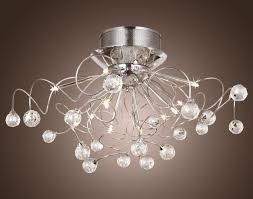 funky bedroom lighting. Lighting:Cool Bedroom Ceiling Lights Light Fixtures Funky  Lamps Dining Room Lighting Ideal Craftsman Funky Bedroom Lighting N