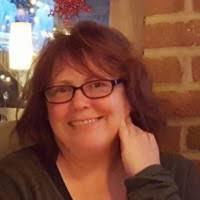 Kathy Rhodes - Teacher - Evanston/Skokie School District65 | LinkedIn