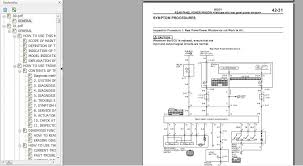 workshop wiring diagram workshop image wiring diagram condor t66j wiring diagram condor auto wiring diagram schematic on workshop wiring diagram