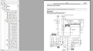 technology news otohui mitsubishi triton l200 work manual 2006 rh newstechotohui blo com work manual craftsman garage door opener manual