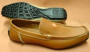 bally shoes. mens leather bally shoes 2