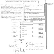 harness kenwood wiring kdc 3021 data wiring diagrams \u2022 Kenwood Radio Wiring Colors at Kenwood Kdc 116s Wiring Diagram