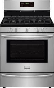 frigidaire fggf3058rf 30 inch gas range with effortless with regard to brilliant home frigidaire flat top stove prepare