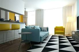white rug runner black and white rug black and white area rugs black and white floor