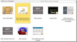 Office Com Calendar Templates Casual Friday Download Next Years Calendar Today The