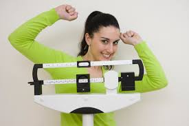 we have been offering a successful and effective cally supervised weight loss program in houston tx drber is one of the best organic