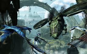 8 lý do khiến Avatar bị xem là bộ phim overrated của thế kỷ 21