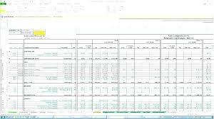 Job Quote Template Excel Office Construction Estimate Template Excel Free Job Quote