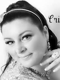 Cristina Smith - Cristina Ferraz-Smith :-) - StarNow