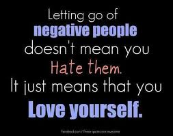 Positive Quotes About Loving Yourself Best of 24 Inspirational Love Yourself Quotes Lovequotesmessages