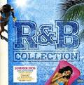 R&B Collection [2009]