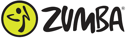 Zumba Fitness – Logos Download