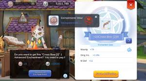 Enchantment Guide Why Choose Advanced Enchantment