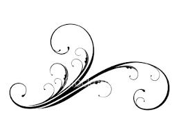 Free Scrolling Design Patterns Download Free Clip Art Free