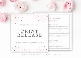 Photographer Release Forms Gorgeous Photographer Release Form Template Simple Writing Templates