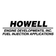 howe racing chooses howell efi wiring harnesses for swedish v8 howe racing chooses howell efi wiring harnesses for swedish v8 thunder series camaros