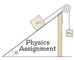 help for physics assignment assignment help physics assignment help for university students
