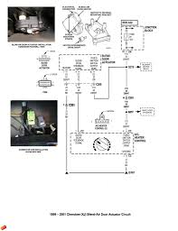 Repair Guides   Wiring Diagrams   See Figures 1 Through 50 likewise cooling fan function   Jeep Cherokee Forum besides Repair Guides   Wiring Diagrams   See Figures 1 Through 50 likewise 1997 Jeep Grand Cherokee Hvac Wiring Diagrams   Wiring Diagram in addition  further 1994 Jeep Cherokee Wiring Diagram   Wiring Diagram Database also Engine Bay schematic showing major electrical ground points for 4 0L further Free Auto Wiring Diagrams 2000 Jeep Wj   Wiring Diagram as well Jeep Yj Wiring Diagrams Automotive   Wiring Diagram Database together with 1988 Jeep Xj Wiring Diagrams   Wiring Diagram furthermore Installing New Head Unit   Jeep Cherokee Forum. on 1994 jeep cherokee wiring diagram hvac