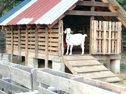goat shed designs glamorous collection portable goat shelter plans goat shed ideas goat shed designs goat shed ideas portable