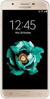 iphone j7. iphone j7 l