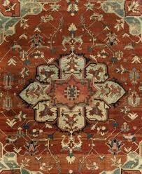 red and white carpet pattern. persian heriz rug bb6354 red and white carpet pattern 7
