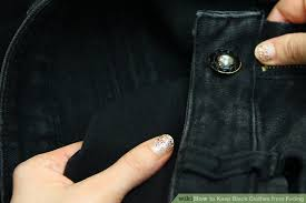 How To Keep Black Clothes From Fading 12 Steps With PicturesHow To Wash Colors Without Fading