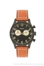 watches clothing store fashion online designer fashion mens watches tsovet svt de40 brown mens watches