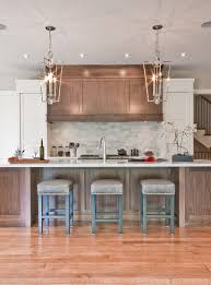 Transitional Kitchen Lighting What Is Transitional Style Home Decor Eieihome
