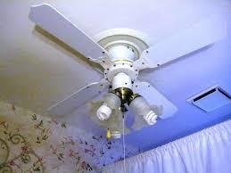 ceiling fans girls ceiling fan with chandelier chandelier light kit for ceiling fan chandeliers design
