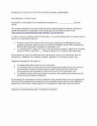 Rental Agreement Letters How to Write A Cover Letter for A Rental Application | Template ...