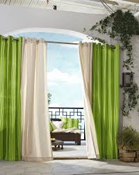 Lime Green Bedroom Curtains Home Design Gorgeous Curtain Decoration For Bedrooms Weddings Eve