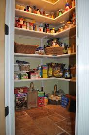Diy Kitchen Pull Out Shelves Kitchen Pantry Shelving Ideas Farmhouse Pantry Makeover Kitchen