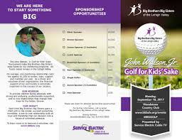 News And Updates - Big Brothers Big Sisters Of The Lehigh Valley