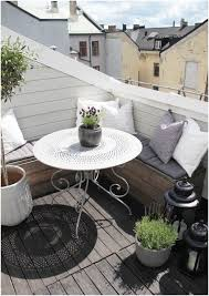 inspiration condo patio ideas. Do You Have A Small Balcony? Need The Inspiration To Renovate It?  See These 11 Apartment Balcony Ideas With Pictures. Condo Patio