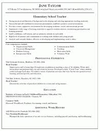 Key Competencies Examples For Resume Free Resume Example And