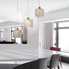 Kitchen Island Light Fixtures Fresh Idea To Design Your Credit Image U0026middot Light Fixtures