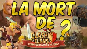 Clash of Clans va t'il survivre !!! Images?q=tbn:ANd9GcTD1lehoWiONyMoa0PS1M6g7LbYGlQY9V85-zk_LSUXrYk5bRL1ig