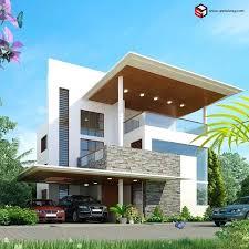 unique architectural designs. Unique Architectural Home Design Ideas Best House On Modern Designs Exterior Houses I