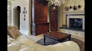 The Living Room Furniture Store Glasgow Home Furniture Stores Home Furniture Stores Online Home And