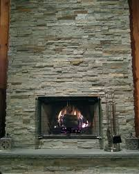 how to install ledgestone ledger stone fireplace cultured stone fireplace ledge image by how to install