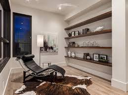 living room office. Living Room | Office