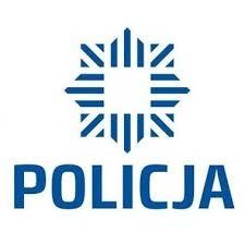 Znalezione obrazy dla zapytania policja