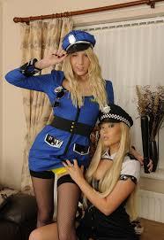 free porno police
