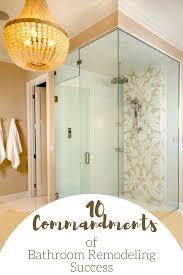 Innovate Building Solutions Blog - Bathroom, Kitchen, Basement ...
