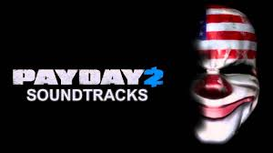 soundtracks] payday 2 official soundtrack fuse box (remix Payday 2 Fuse Box [soundtracks] payday 2 official soundtrack fuse box (remix material) (hq) payday 2 fuse box tabs