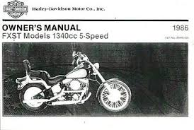 collection 1997 harley fxst wiring diagram pictures wire diagram 1972 harley davidson baja motorcycle owners manual baja harley 1972 harley davidson baja motorcycle owners manual baja harley