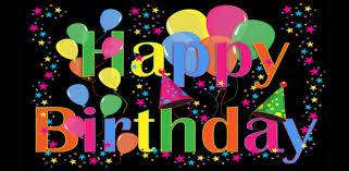 <b>Happy Birthday</b> Song - Apps on Google Play