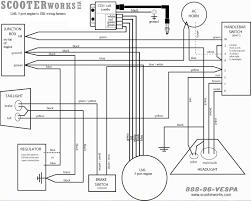 vw alternator wiring diagram vw dune buggy ignition wiring diagram howhit 150cc engine diagram