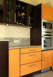 cupboards may be used to kitchen items such as plates glasses and silverware