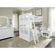 Kids Bedroom Space Saving Bedroom Space Saving Bedroom Furniture Ideas Bedroom Furniture